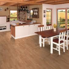 Laminant Floors Laminate Flooring From Just 5 49 Discount Flooring Depot