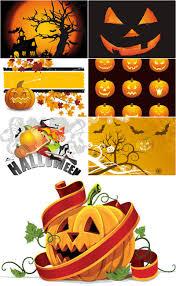 halloween vector art halloween free stock vector art u0026 illustrations eps ai svg