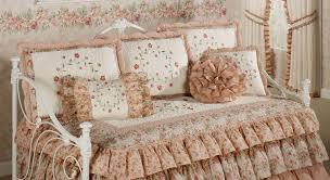 gorgeous luxury sheet sets tags linen bedding sets cotton kids