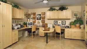 Candlelight Kitchen Cabinets Closet Organizers U0026 Storage Burlington Space Age Shelving
