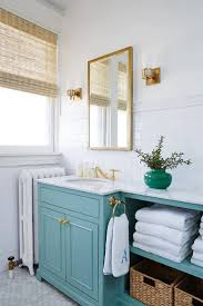 bathroom tiny narrow bathroom ideas bathroom color u201a blue