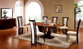 European Dining Room Sets by Bedroom Stunning Formal Dining Room Table Ideas Modern Furniture