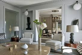 Interior Design Shows Best Design Guides Shows The Best Design Projects By Jean Louis