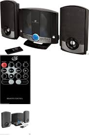 Bookshelf Cd Stereo System 656 Best Compact And Shelf Stereos Images On Pinterest