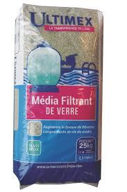 Cash Piscine Marmande by Gravier De Verre Ultimex Special Filtre 2 0 4 0mm 25kg Cash Piscines