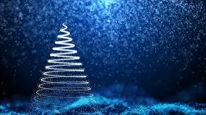 falling snowflake christmas lights christmas wallpaper moving snow falling 72 images