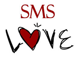 101 SMS CINTA PALING GOMBAL
