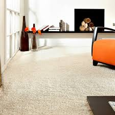 Carpetright Laminate Flooring All Types Of Flooring What To Go For And Why U2014 Space Shack