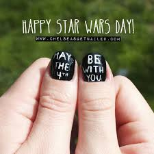 102 best nerdy nails images on pinterest nail ideas nailart and