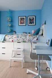 cabin beds for girls diy how to make an ikea hack children u0027s cabin bed with secret den