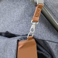 wickeltasche abc design abc design wickeltasche inkl wickelauflage und
