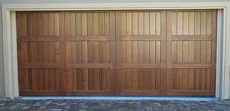 Price Overhead Door Garage Door Prices Overhead Garage Door Armstrong Doors In