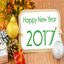 happy new year cards 2018 new year greeting cards ecards