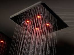 Home Design Suite 2016 Review Rainfall Shower Head Ceiling Home Design Ideas