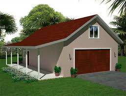 2 Story Garage Plans With Apartments Best 25 Garage Plans Ideas On Pinterest Garage With Apartment