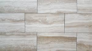 Sierra Slate Laminate Flooring Main