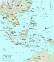 map of east uk map of south east asia map south east asia atlas