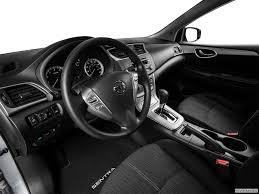 nissan sedan black 9541 st1280 163 jpg