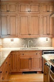 kitchen maple kitchen cabinets custom cabinets discount kitchen