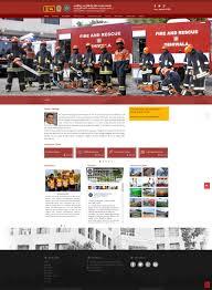 L K He Cyber Concepts Web Design Company Sri Lanka Web Application