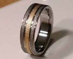 mens unique wedding bands mens unique wedding band criolla brithday wedding unique