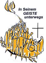 Praktikum Referat Muster A Bis Z Erzbistum Paderborn