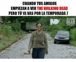 Walking Dead Meme Generator - 25 best memes about memes memes meme generator