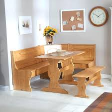 breakfast nook plans kitchen banquette plans best banquette seating plans house design