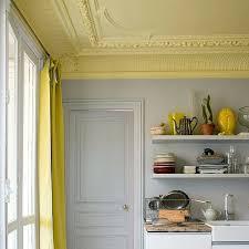cuisine jaune citron ma cuisine jaune
