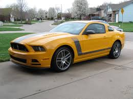 2012 laguna seca mustang for sale all types 2012 laguna seca mustang 19s 20s car and autos all