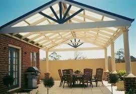Pictures Of Pergolas by Pergola Design Ideas Creative Images Pitched Roof Pergola Pergola