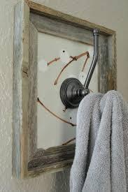 15 easy u0026 cheap bathroom decor ideas