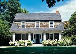 shingle style cottage vignette design tuesday inspiration shingle style