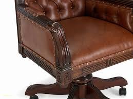 cuir pour bureau fauteuil de bureau cuir solde incroyable fauteuil cambridge avec