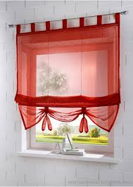 Discount Blinds Inexpensive Blinds Options Business For Curtains Decoration