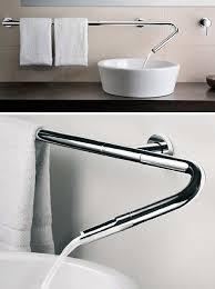 sink design 84 best stylish sinks images on pinterest bathroom ideas room
