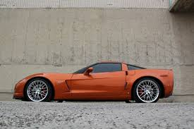 chevrolet corvette z06 u2013 2lz u2013 zr1 wheels u2013 exhaust calgary