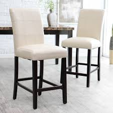 dining room chairs on hayneedle kitchen and dining chairs for sale