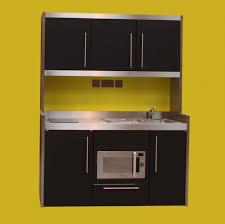 efficiency kitchen ideas efficiency kitchen unit with ideas image 17549 iezdz