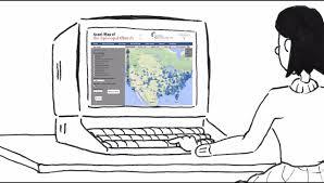 Asset Mapping Episcopal Asset Map Youtube