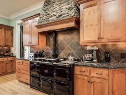 levrette cuisine cuisine levrette cuisine avec noir couleur levrette cuisine