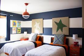 Pop Ceiling Designs For Kids Room Bedroom Ceiling Light Fixture Ideas Bedroom And Living Room