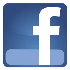 Join Our Facebook Page Chemistry
