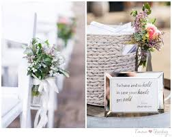 wedding flowers adelaide 236 best wedding styling ideas images on black tie