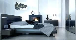 chambre contemporaine design absolutely design chambre a coucher contemporaine sign contemporain