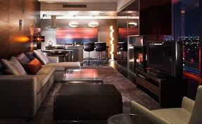 2 Bedroom Suites In Las Vegas by Palms Place Hotel Stunning Modern Giant Sui Vrbo