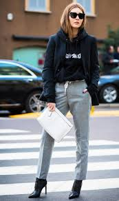 47 best sweatshirt images on pinterest accessories