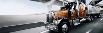 kenworth parts and accessories international truck parts for sale online 9200 9400 series