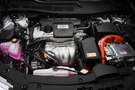 Camry Engine Specs Toyota Camry Xv50 2011 2017 Review Specs Problems