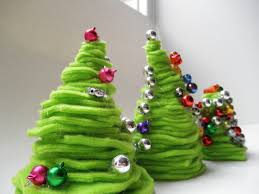 dr seuss trees awesome craft a vision to